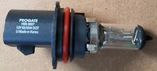 ACDelco 19257058 Headlight