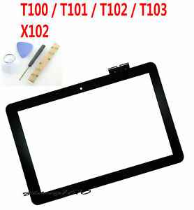 """F for 10.1"""" asus transformer book t100 t101 t102 t103 touch screen digitizer"""