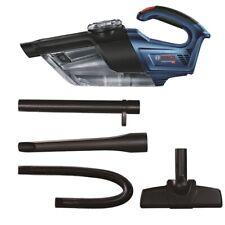 Bosch Blue 18V 1L GAS 18V-1 Professional Cordless Vacuum - Skin Only