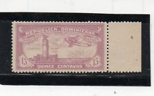 Republica Dominicana Valor Aéreo del año 1931-33 (DD-238)