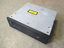 Ordenador de navegación audi a6 4f a8 4e 4e0919887c becker DVD calculadora de unidad