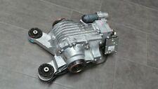 VW Passat B8 Tiguan AD Arteon Hinterachsgetriebe Differential 53 km 0CR525010 F