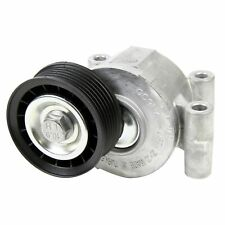 SKF/Dayco 193085 Engine Timing Cam Belt Tensioner Pulley Replacement Spare Part