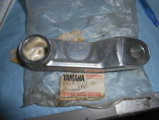 Yamaha Connecting Rod 1986 YZ125 1986-1987 YZ250 1986-1990 YZ490 1LX-2217F-00