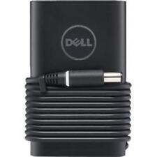 Dell Slim Power Adapter - 65 Watt (332-1831) (3321831)