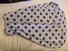 Baby Butt Schlafsack 70cm (gemessen 59cm)