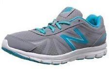 MISMATCHED NEW Women's NEW BALANCE W645GS2 LEFT SZ 9 B RIGHT SZ 9.5 B Shoes