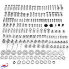 Honda CR 125 250 00-08 CRF 250 450 02-18 AS3 Pro-pack kit de perno