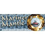 Mariner's Mantle