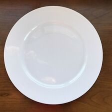 Block Spal Portugal Lisboa White Dinner Plate The Paris Collection