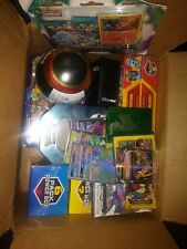 POKEMON MYSTERY BOXES! Power Boxes Tins Ultra Rare cards Pins and MORE!!
