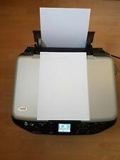 Epson Stylus Photo RX585 Tintenstrahldrucker Fotodrucker Kopierer Scanner 2
