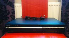 SONY RDR-HXD870 Enregistreur DVD 1080p HDMI 160 Go Disque dur avec TNT