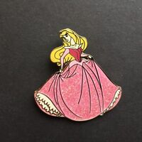 DLRP - Princesses 2006 - Aurora - Disney Pin 49545