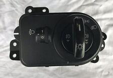 Ford Fusion 3 Headlight Switch, Front Foglight,2S6T13A024DA