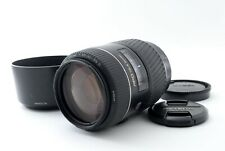 Minolta AF Apo Tele Zoom 100-300mm F/4.5-5.6 D Zoom Lens for Sony Exce+++ #7550