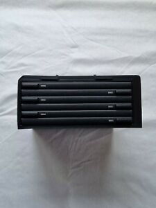 BMW E36 CD Box Holder Mount Support For Glove Box