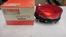 Yamaha YZF600 XVS650 V-Star 1100 XVS650 Tail Light Assembly 4TV-84700-00-00 NOS