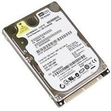 "Used 60G pata / ide 2.5"" Hard Drive disk hdd 60GB REMOVABLE 7200RPM Hitachi"