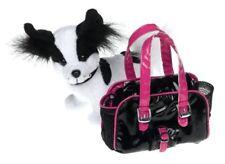 New Mattel Teen Trends Kianna Pet Dog Cleo A Papillion
