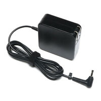 65W AC Adapter Charger For Lenovo Flex 4 Series 4-1470 4-1570 4-1130 4-1480 1580