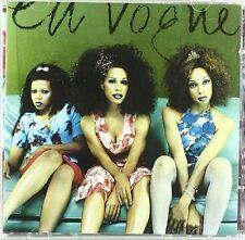 En Vogue - EV3 (1997)