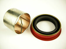 TH400 Transmission Rear Seal & Bushing for Turbo 400 Extension Tail Housing