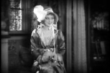 QUALITÉ RUE DVD RARE SILENT FILM ÉCRAN 1927 MARION DAVIES