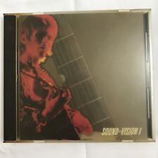 David Bowie Sound+Vision I RCD 90120 Rykodisc