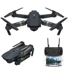 Dronex Pro HD Foldable High Performance Drone With Wide Angle HD Camera Drones