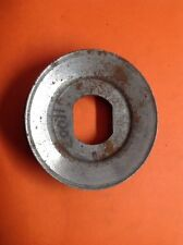 """SNAPPER DRIVE PULLEY 5.18"""" OD  11002, 7011002YP"""