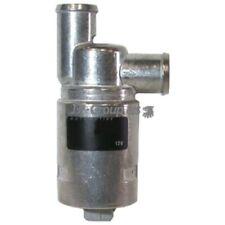 Válvula regulación ralentí, suministro de aire 1216000100