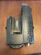 Motorola Xts-Mtp Vehicular Adaptor Ntn8560F