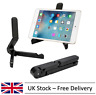 Universal Adjustable Portable Tablet Holder Stand Desk for iPad Phone iPhone