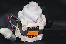 Original Umwälzpumpe Pumpe Spülmaschine Acc EB085D32//2T 230V 50Hz 3µF