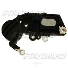 Voltage Regulator Standard VR-511