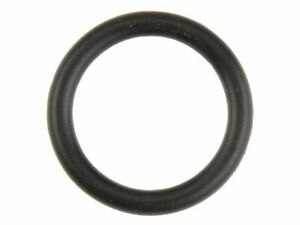 For 2006-2008 Lincoln Mark LT Water Pipe O-Ring Mahle 73441QF 2007