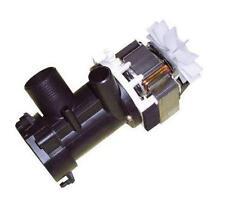 481936018189 Pompe de Vidange Lave Linge Whirlpool FL 959 1010 WA540 F884 AWM
