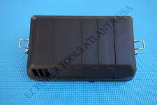 Smarter Tools STGP2300 GP3500 GP3750 GP4500 GP4750 Generator Air Filter Assembly