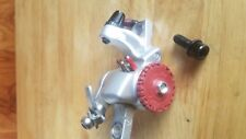 Avid BB5 Disc Brake Caliper