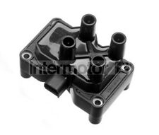 12807 INTERMOTOR IGNITION COIL GENUINE OE QUALITY REPLACEMENT