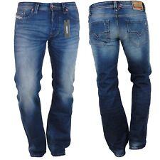 Lange Herren-Jeans in normaler Größe 40 Hosengröße günstig kaufen   eBay 5837286cf6