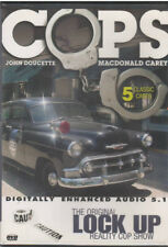 Cop DVD: 1 (US, Canada...) DVDs & Blu-ray Discs for sale   eBay