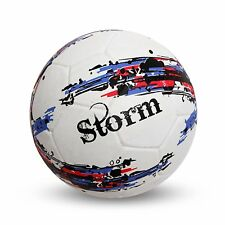 Nivia Storm Football, Size 5 (Free shipping worldwide)