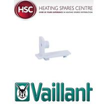 VAILLANT THERMOCOMPACT VU182 VU242E VU282E OUTER CASE DOOR HINGE 0020107721