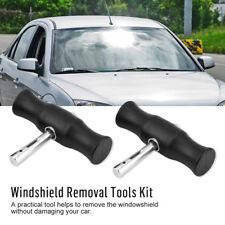 Auto Fenster Removal Windschutzscheibe Entfernung Schneidedraht Werkzeug Kit