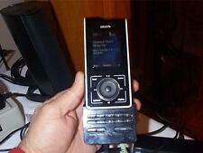 SIRIUS Stiletto SL10 SL 10 XM satellite radio may be a Lifetime Subscription ?