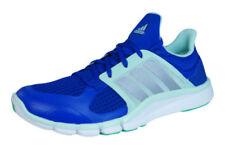 Zapatillas de deporte fitness adidas de goma para mujer