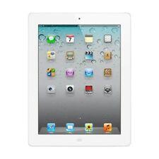 Apple iPad 2 Wi-Fi - tablet - 16 GB iPad 2 16GB WIFI