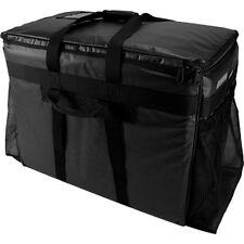 Full Pan Carrier 22wx15dx17h